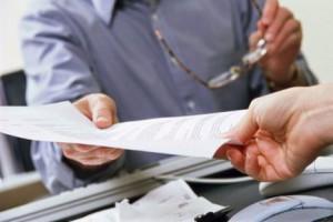 Документы для выплаты материальной помощи родственникам умершего сотрудника