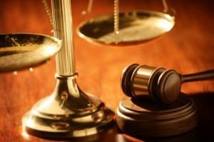 Вступление в наследство через суд судебная практика