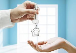 Сколько нужно ждать при продаже квартиры  чтобы не платить налог