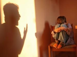 Право обращения к уполномоченному по правам ребенка доклад