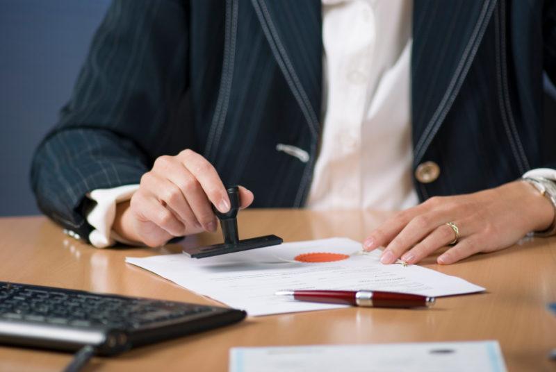Какие документы нужно предъявить для вступления в наследство после смерти наследодателя?