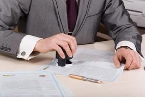 Иск о признании права собственности в порядке наследования правила составления образец