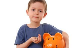 Как избежать алиментов на ребенка отцу, используя законные способы?