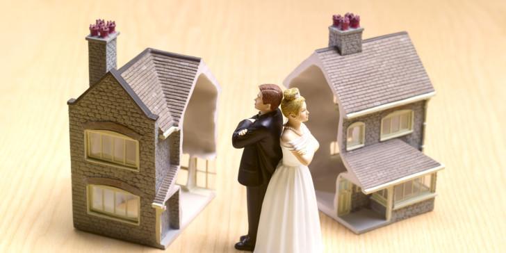 Является наследство совместно нажитым имуществом в браке или это собственность одного из супругов?
