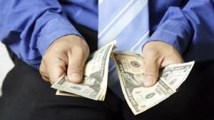 Где можно документально оформить добровольное выплата по решению суда