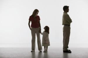 Со скольки лет учитывается мнение ребенка при разводе