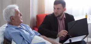 oformlenie-zaveshaniya-v-bolnice_cr