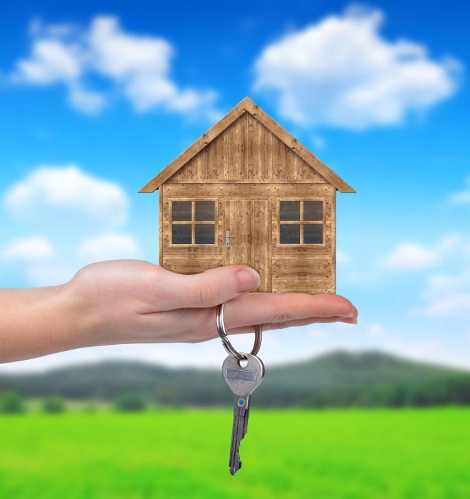 Какой документ подтверждает право собственности на дачный участок