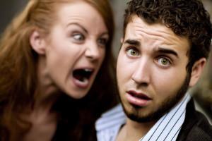 Муж изменяет но не уходит: советы психолога