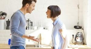 Процент разводов в первый год брака