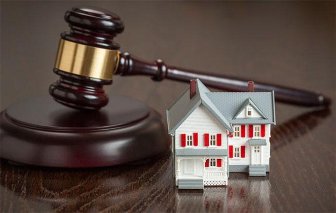 Кто может претендовать на наследство по закону, если есть завещание на конкретных лиц