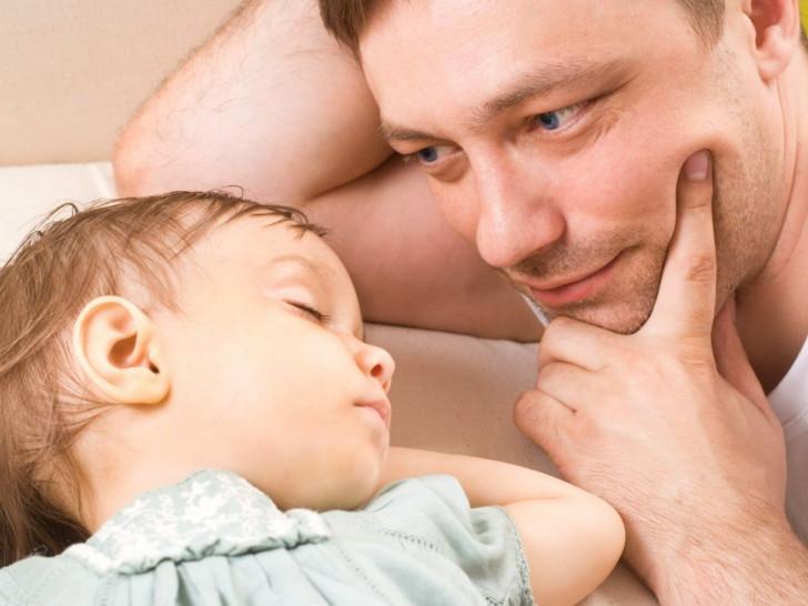 Установление отцовства с какого периода я буду получать алименты