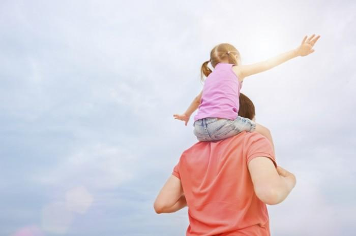 Отмена алиментов на ребенка: образец искового заявления о прекращении взыскания алиментов