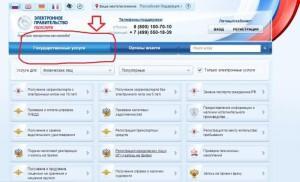 pensionnyj-fond-ostatok-materinskogo-kapitala_3_1