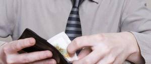 Какие документы нужны для уменьшения размера алиментов