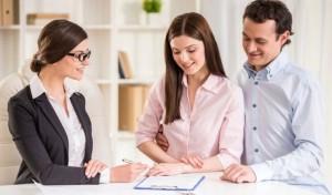 Переоформление права собственности на дом