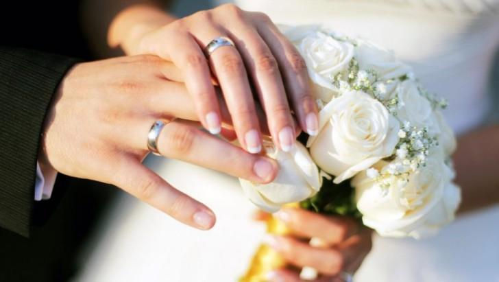Личные и имущественные права и обязанности супругов: каковы права и обязанности супругов.