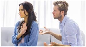 Как себя вести если муж изменяет но не признается