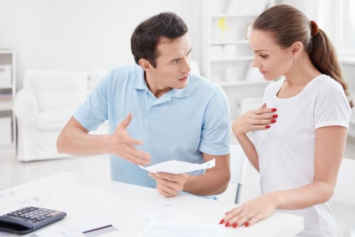 prava-zheny-pri-razvode