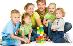 Над кем устанавливается опека и попечительство ответственные лица и возрастные рамки