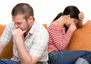 Как поступить если жена изменила мужу советы психолога