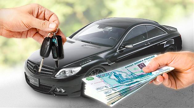 Платятся ли алименты с продажи автомобиля