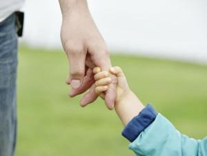 Какие документы нужны для установления отцовства в 2020: в суде, в загсе