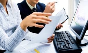 proverka-dokumentov-u-notariusa-1