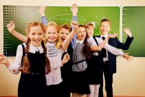 Какая семья считается в РФ многодетной согласно закону, сколько в ней должно быть детей и какого возраста?