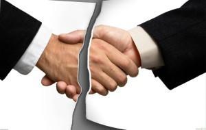 Можно ли расторгнуть исполненный договор дарения по соглашению сторон