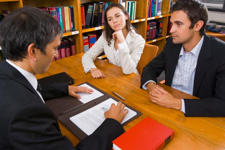 Сколько вступает в силу решение о расторжении брака