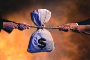 Наследование накопительной части пенсии умершего порядок наследования условия получения