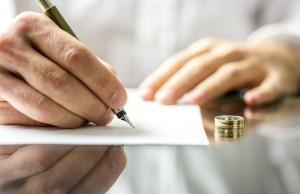 развод-через-ЗАГС-документы