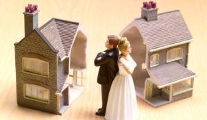razvod-s-razdelom-imushhestva