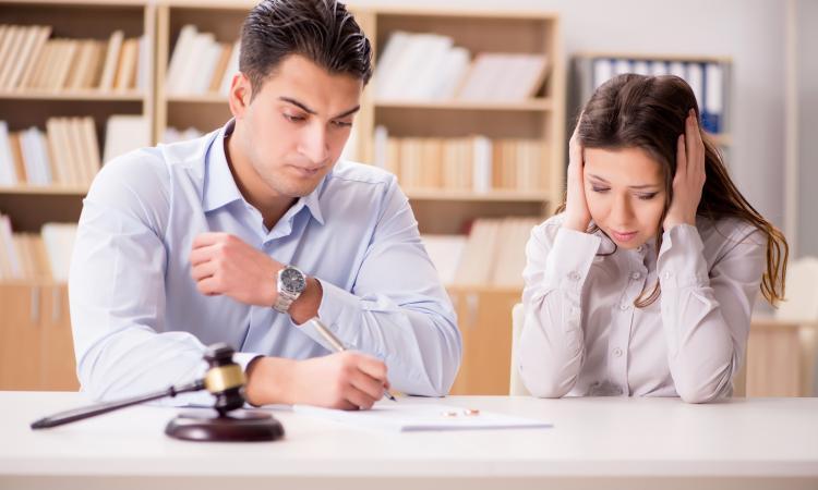 Как можно развестись быстро и правильно, как происходит развод по закону?