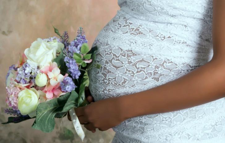Особенности регистрации брака при беременности: сроки и необходимые документы