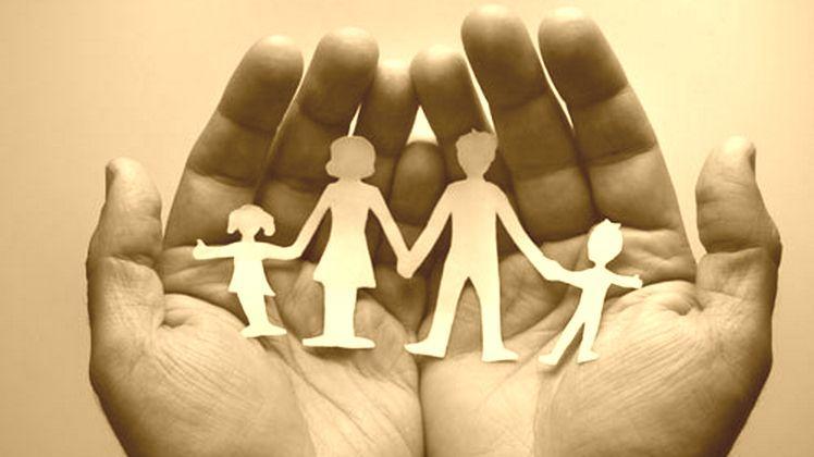 Муж угрожает забрать ребенка при разводе: бывший муж забрал детей и не отдает, может ли отец отобрать ребенка у матери при разводе, что делать