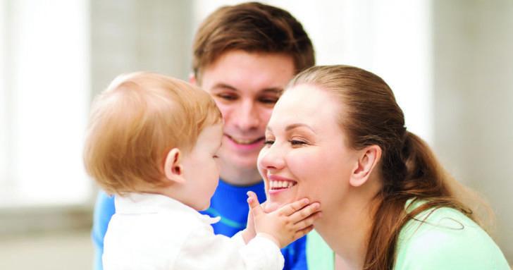 Приемная семья и опека разница форм семейных отношений