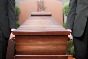 Зачем нужна справка о смерти из ЗАГСа и как ее получить?