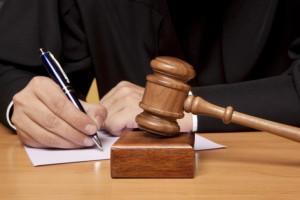 Права и обязанности родителей кратко