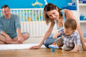 В чем заключаются 10 принципов Декларации прав ребенка