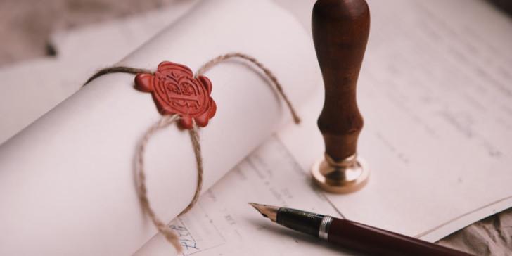 Завещание составленное в простой письменной форме в чрезвычайных обстоятельствах