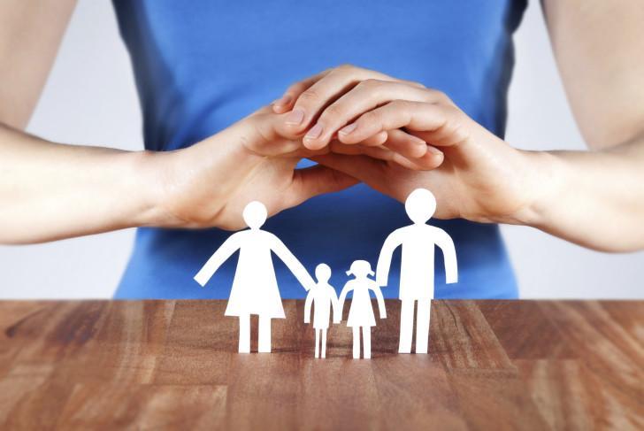 Страхование жизни во время оформления кредита: можно ли от него отказаться?