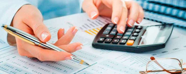 Среднероссийская заработная плата для расчета алиментов