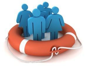 Урок 7: Накопительное или инвестиционное страхование жизни