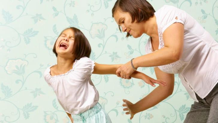 Как правильно писать жалобу в отдел защиты детей