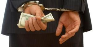 white-collar-crime-handcuffs_cr