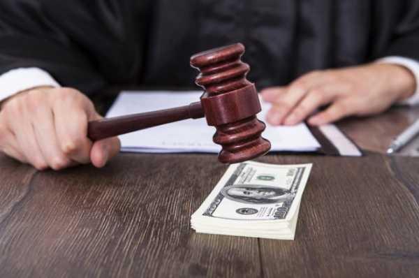 Заявление судебным приставам о взыскании по исполнительному листу