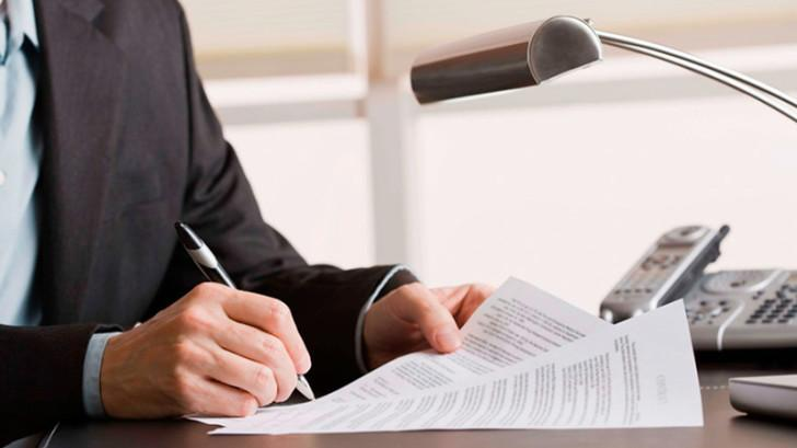 zajavlenie-na-vstuplenie-v-nasledstvo-otpravit-notariusu-po-pochte