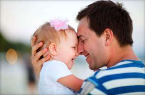 Исковое заявление о лишении родительских прав обоих родителей образец